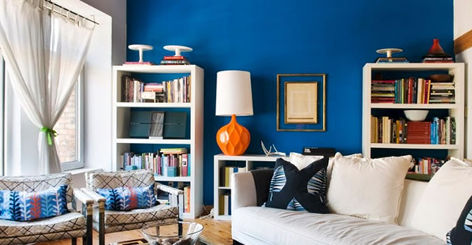 Interior Painting Glendale low cost high quality