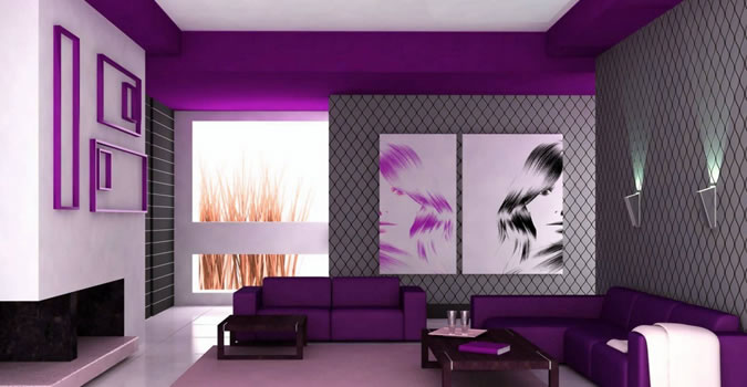 Interior Painting in Glendale high quality affordable